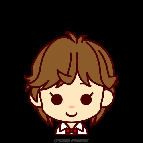 ai(あい)