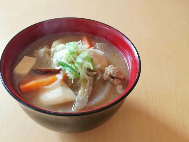 ちょっとヨシケイお休みで、もらい物で夕飯(^_^;)