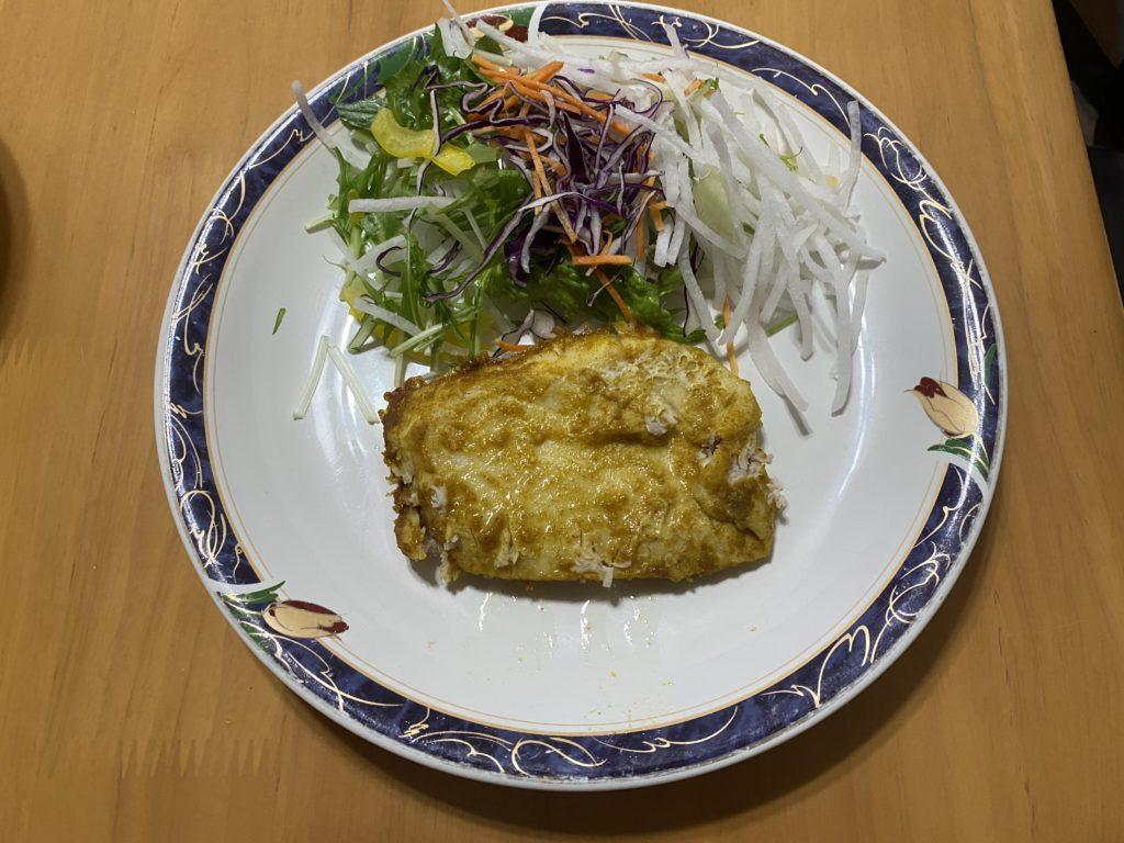ヨシケイに温めるだけのメニューがあるかどうか気になってますか?ありますよ!温めるだけので美味しい夕食ができるので、忙しい方にオススメです。