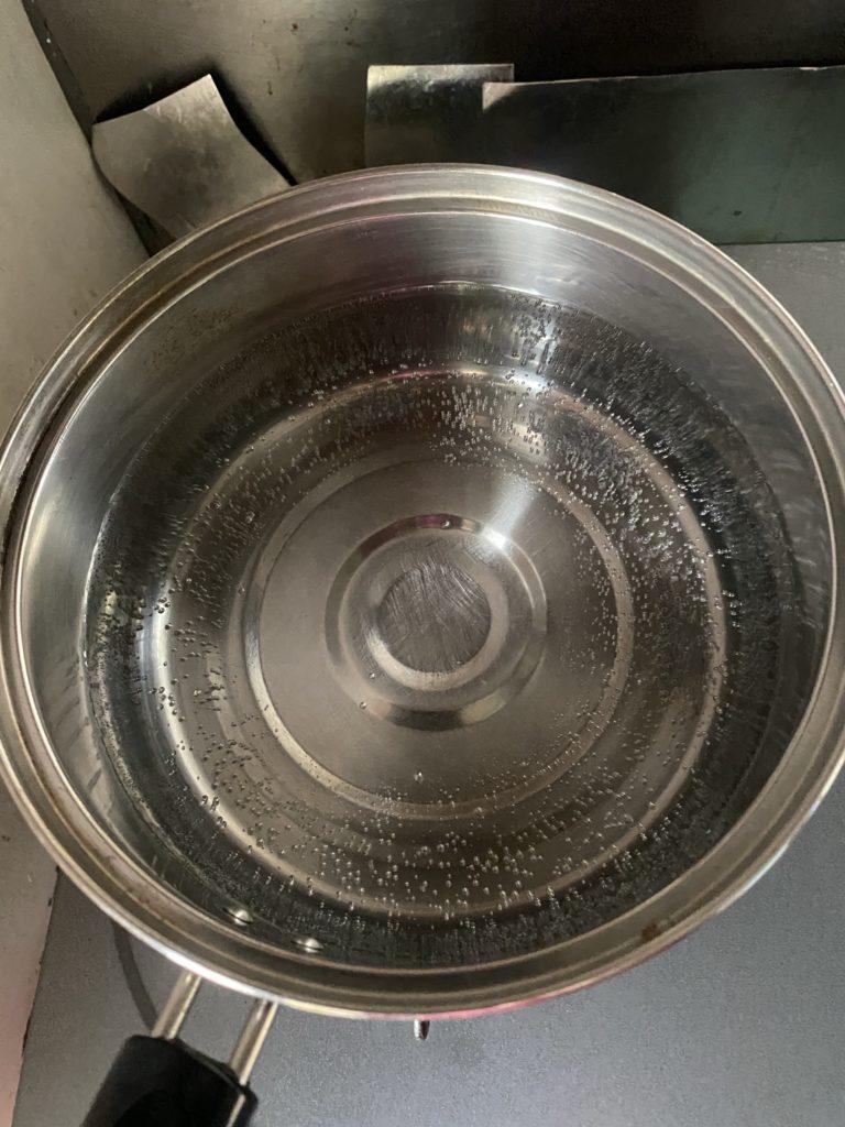 コロナ自粛の今、料理を簡単に楽しくヨシケイ活用してます。