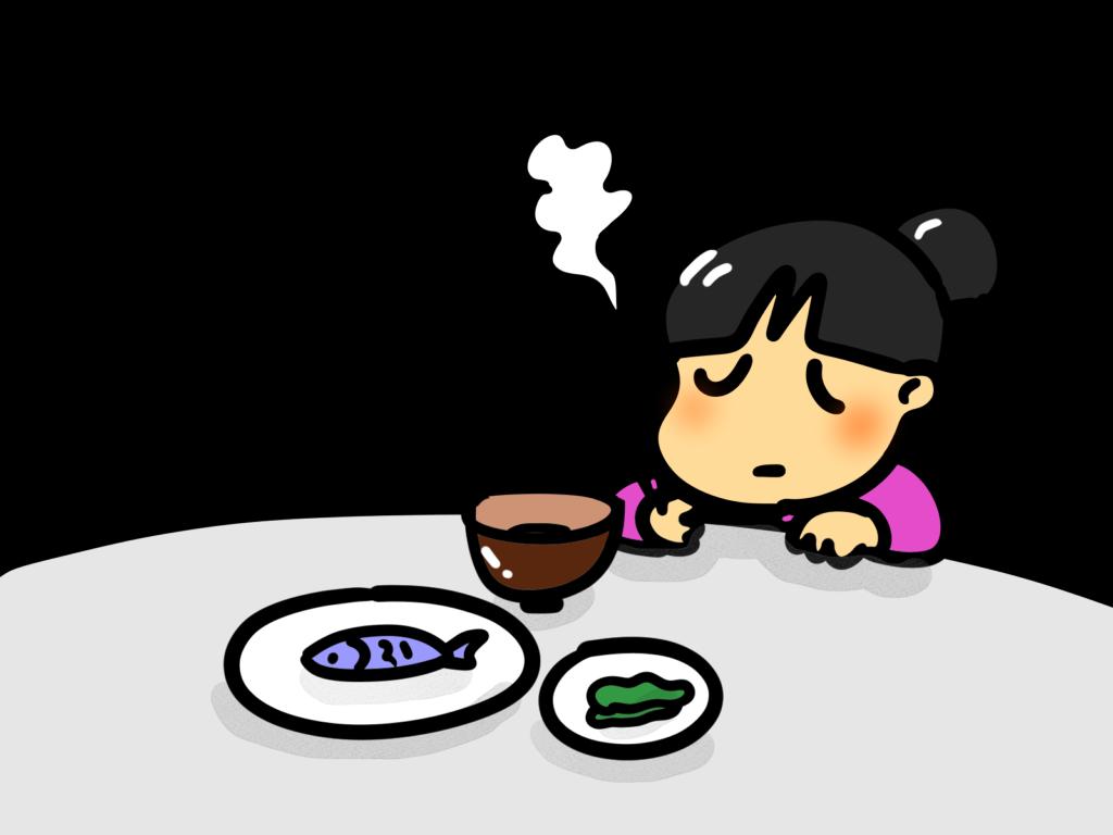 置き換えダイエットは朝・昼・夜どっちがいい?