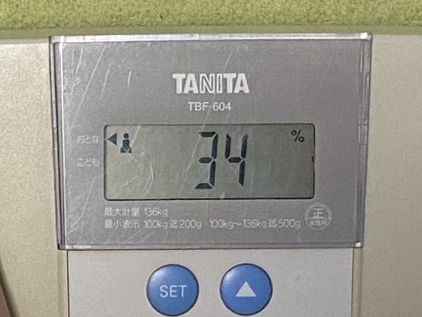 コロナ太りで、ダイエットやっと始めました(^^;)