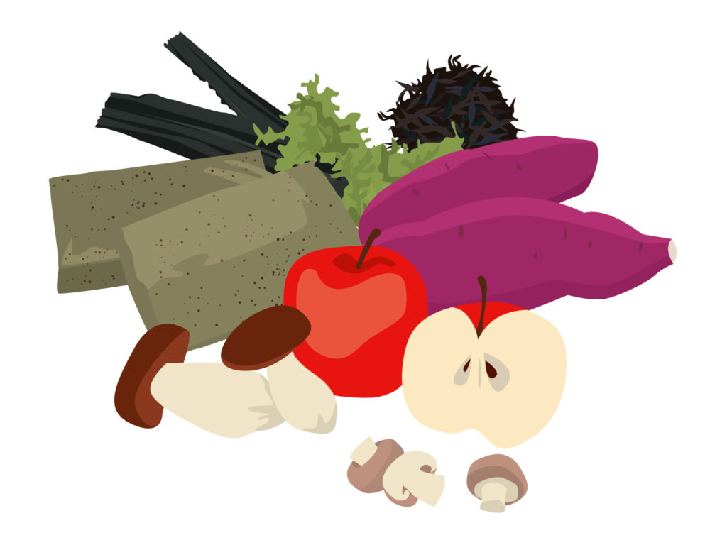 美穀菜(びこくさい)で便秘解消体験記!飲むだけのスッキリ効果がすごいです