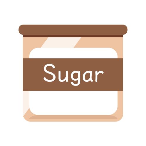美穀菜(びこくさい)の糖質量はどれくらいなんだろう?