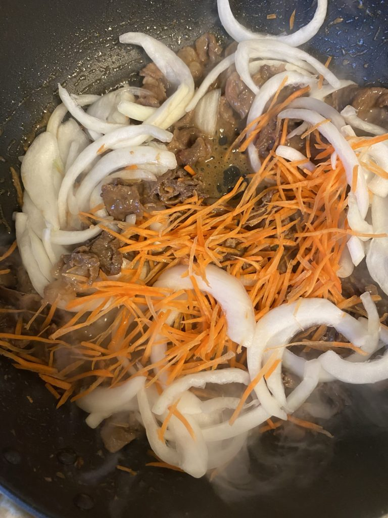 ヨシケイの新コース「Cut Meal」カットミール2020.6/1始まりました~