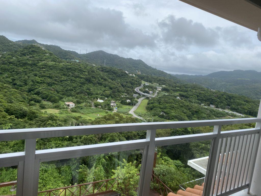 沖縄の「星のテラスもとぶ山里」ホテルは、朝食がとても美味しいのでおすすめです!