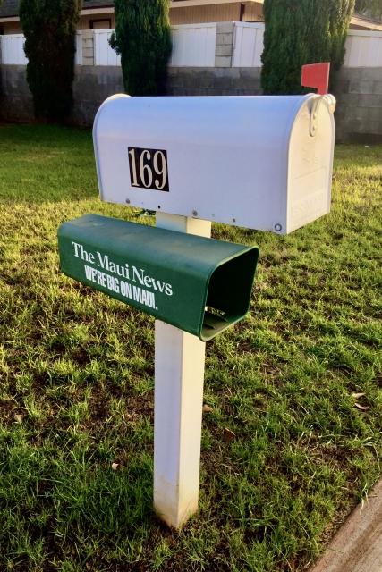 使い捨てコンタクト、定額制でポストへ郵送されてくる!