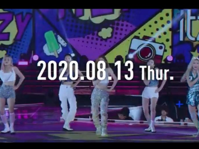 BTSライブ配信【SORIBADA BEST K-MUSIC AWARDS】がU-NEXTで見ることができま~す♪
