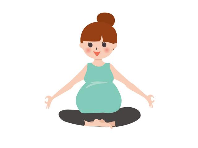 美穀菜(びこくさい)が妊婦さんにおすすめができない理由