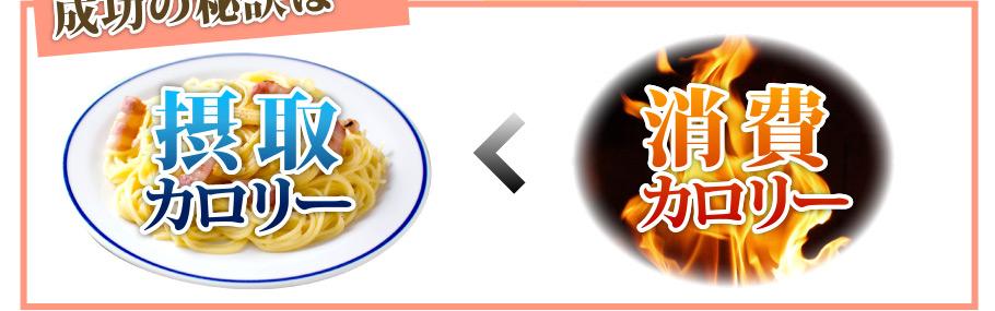 美穀菜(びこくさい)のカロリーってどれくらいか気になります!