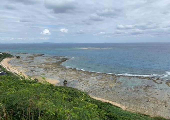 アフィリエイトの講座を沖縄の豊見城で受けてきました!次世代のアフィリエイトです♪