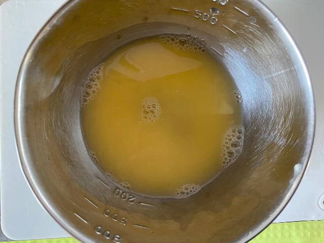 野菜の皮を使ったアレンジレシピ!捨てるのはもったいないで、もう1品♪